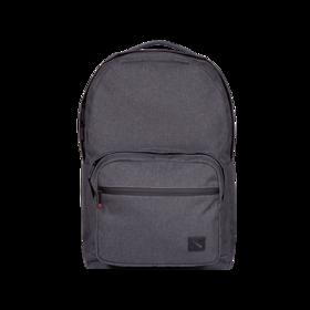 Dota 2 Backpack