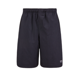 Men's Tech Shorts