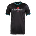 The International 2017 Dota 2 Soccer Jersey