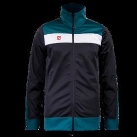 The International 2017 Dota 2 Track Jacket