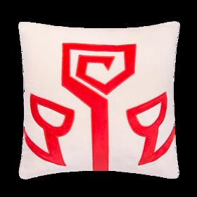 Huggernaut Plush Pillow