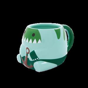 Tidehunter Mug