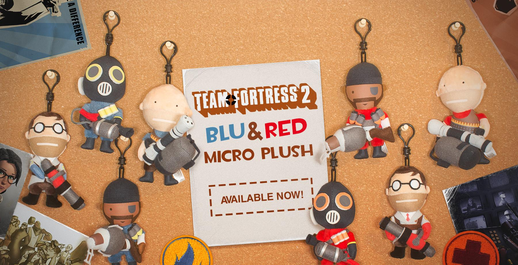 TF2MicroPlushies
