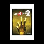 L4D2 Cover Art
