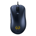 BenQ ZOWIE EC-B CS:GO Special Edition Mouse