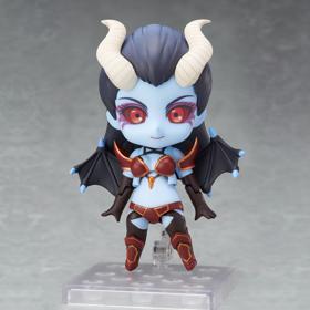 Nendoroid Queen of Pain Batch 2