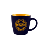CS:GO Global Offensive Mug