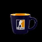 CS:GO Esport Mug