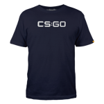 CS:GO Reflective Tee