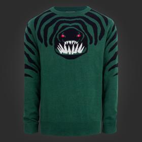 Tidehunter Sweater