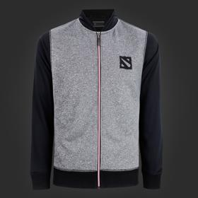 The International 2015 Track Jacket - Men's