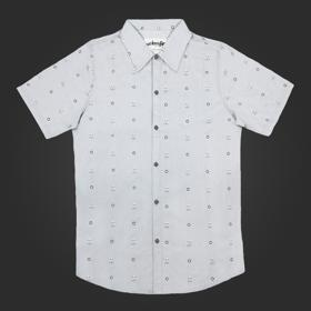 Are You Still There? Button Up