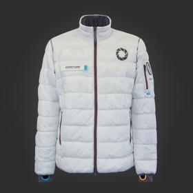 Engineer Jacket