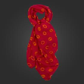 TF2 Red Team Scarf