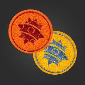 TF2 Demo Class Patches